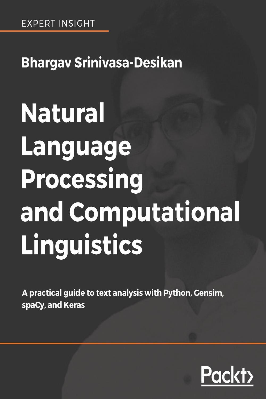 Python pdf natural language with processing
