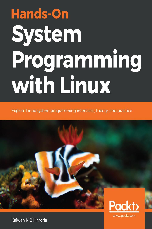 Linux Kernel Development Epub
