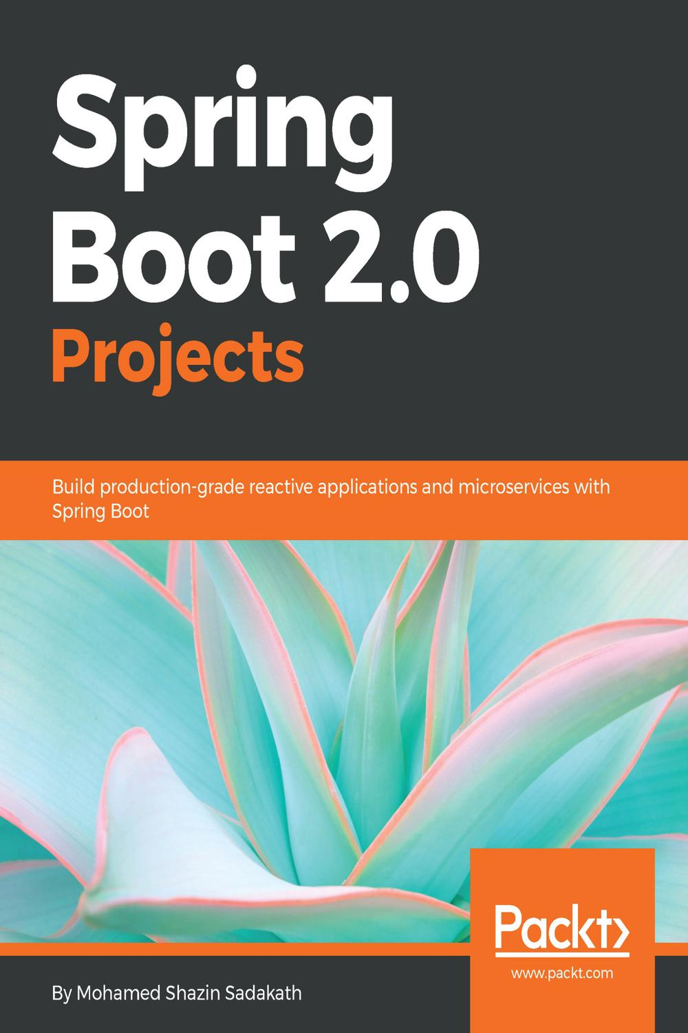 android development with kotlin packt pdf