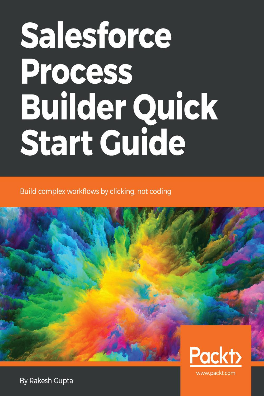 Salesforce User Guide Pdf