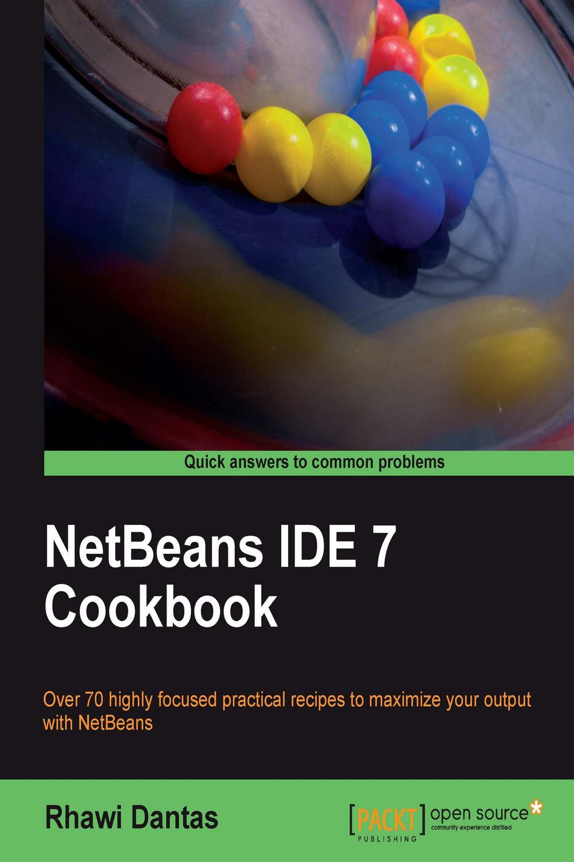Ebook Netbeans Gratis