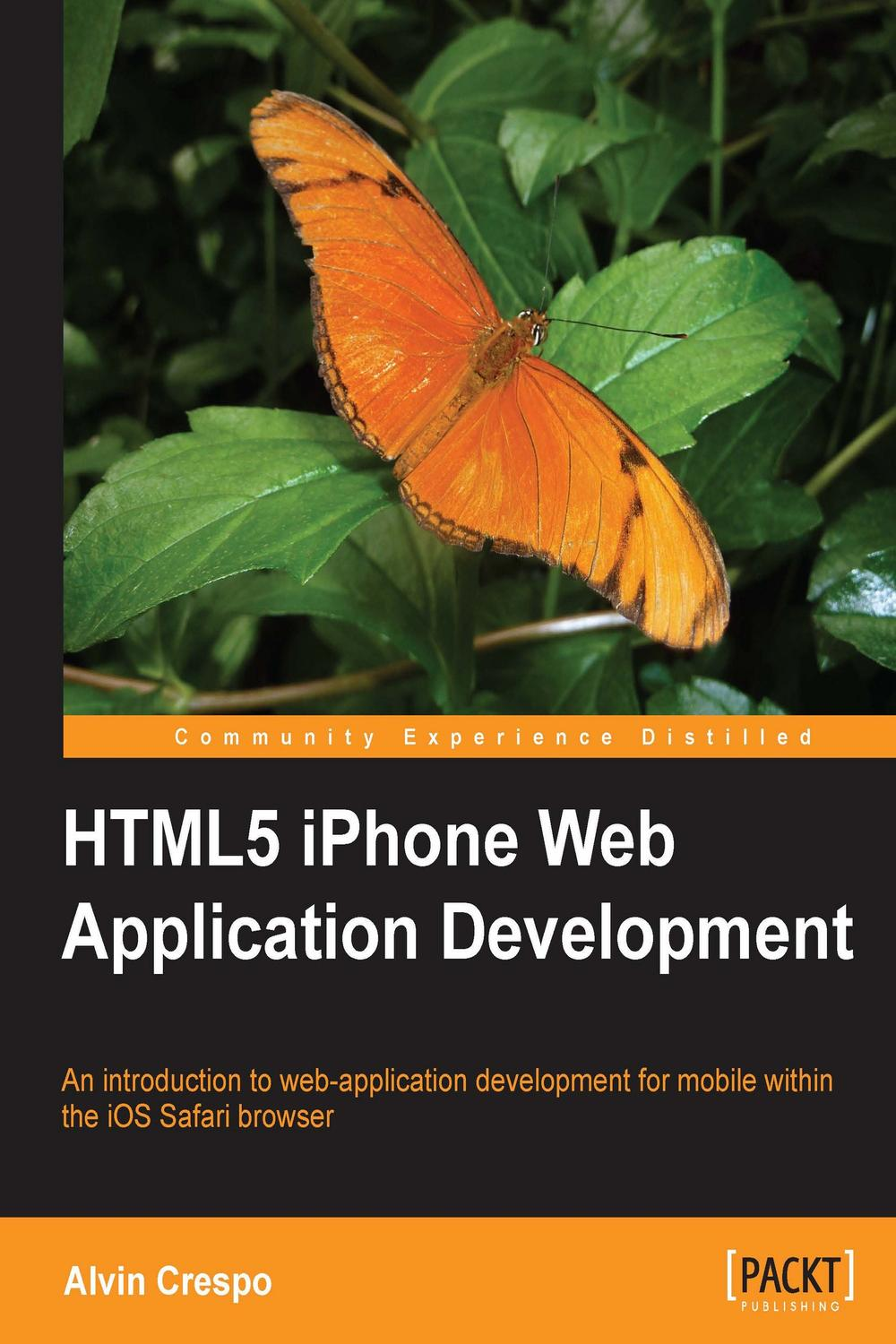 Iphone Application Development Pdf