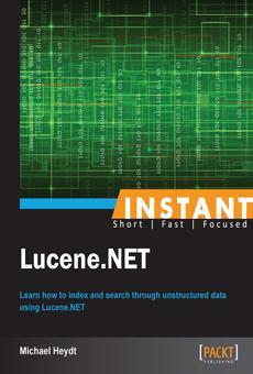 Python Web Scraping Cookbook by Michael Heydt, Jay Zeng