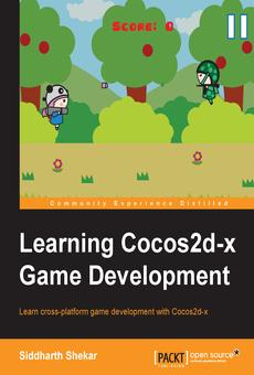 Swift Game Development by Siddharth Shekar, Stephen Haney