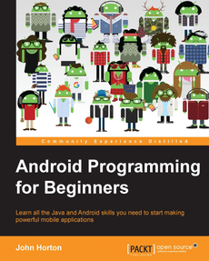 Android Application Development All In One For Dummies By Barry A