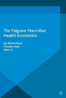 An introduction to behavioral economics by nick wilkinson matthias health economics fandeluxe Choice Image