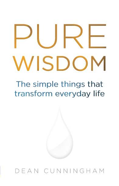 Pure Wisdom by Dean Cunningham   Read online   PDF, eBook