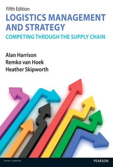 Supply Chain Management Sunil Chopra 5th Edition Pdf