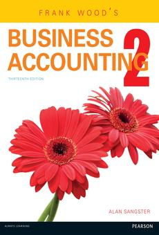 frank wood business accounting 11th edition pdf free download