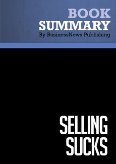 Edition kotler principles 16th marketing pdf of