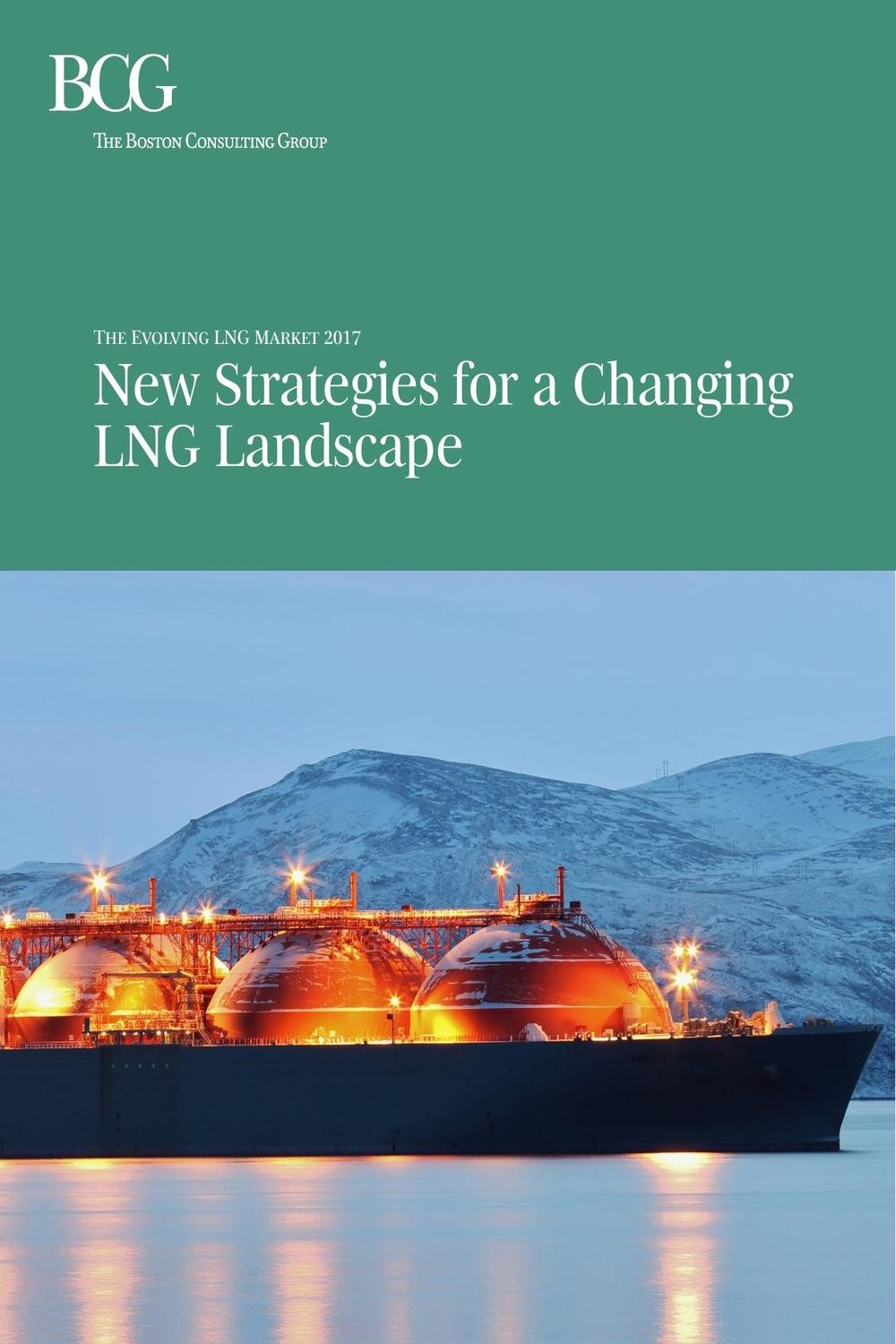 The Boston Consulting Group On Strategy Ebook