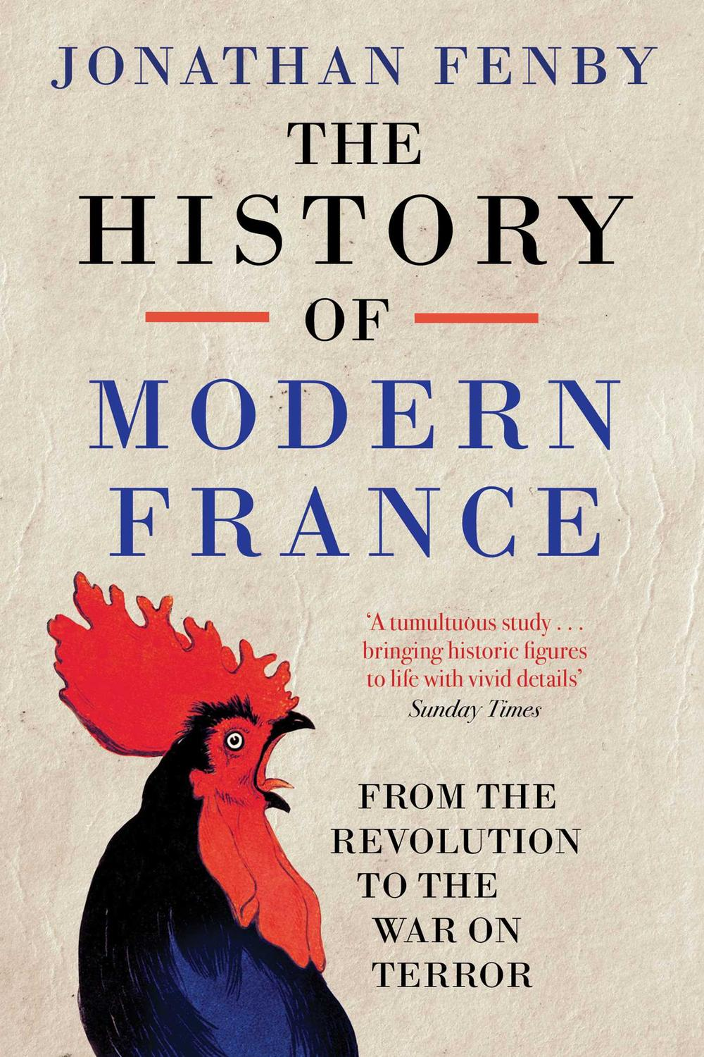 France history pdf of