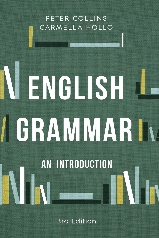 English grammar by peter collins carmella hollo pdf ebook read english grammar 3rd edition fandeluxe Image collections