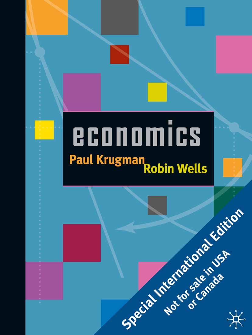Economics international edition by paul krugman robin wells pdf economics international edition fandeluxe Choice Image