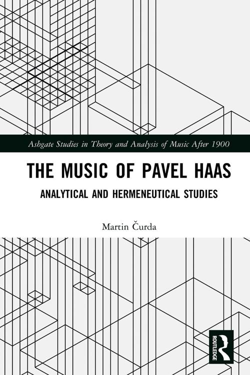 The Music of Pavel Haas