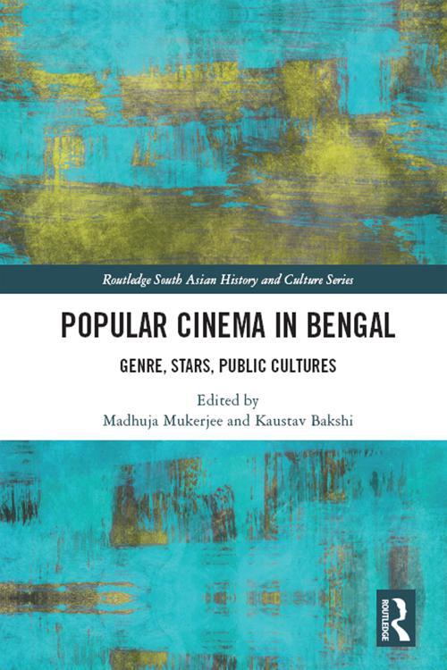 Popular Cinema in Bengal