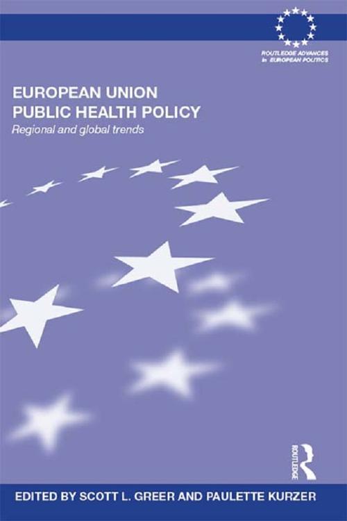 European Union Public Health Policy