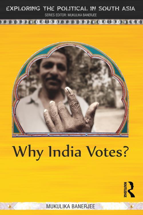 Why India Votes?