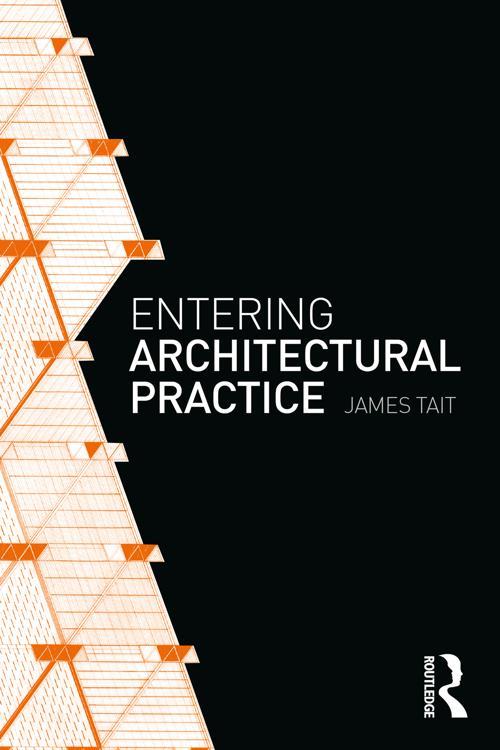 Entering Architectural Practice