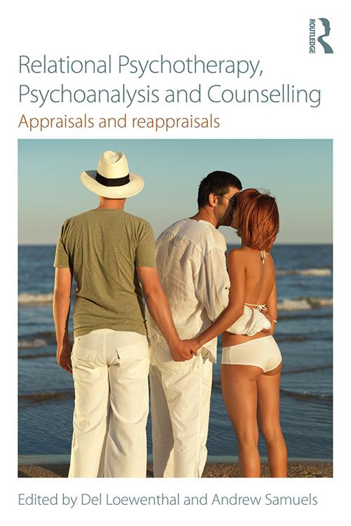Relational Psychotherapy, Psychoanalysis and Counselling