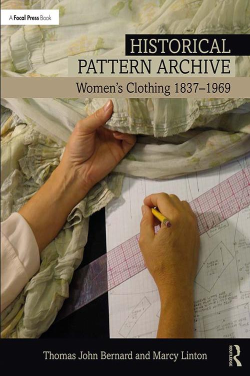 Historical Pattern Archive