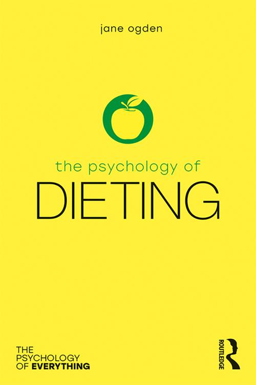 The Psychology of Dieting