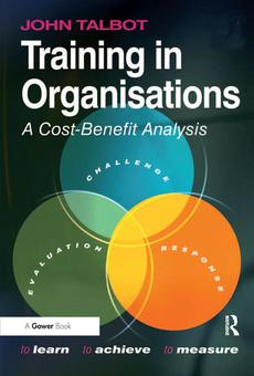 Cost benefit analysis pdf book