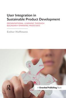 Product design and development book pdf