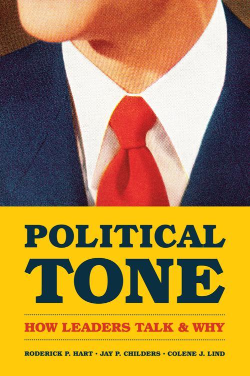 Political Tone