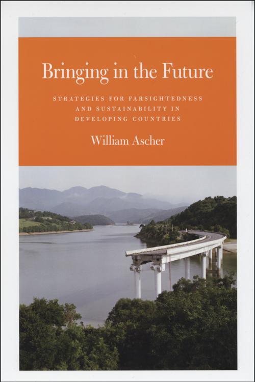 Bringing in the Future