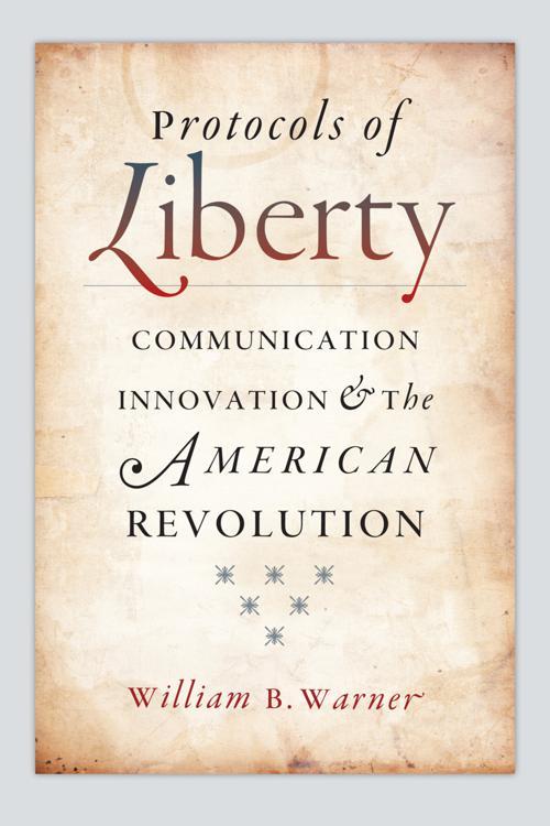 Protocols of Liberty