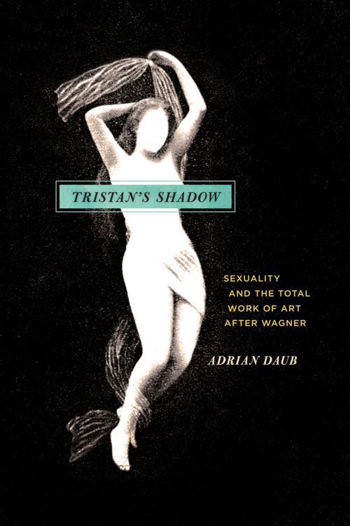 Tristan's Shadow