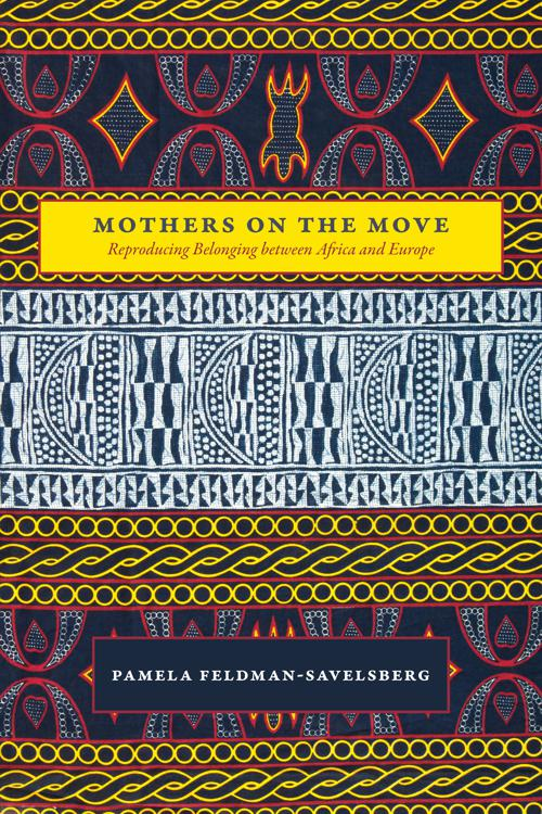Mothers on the Move