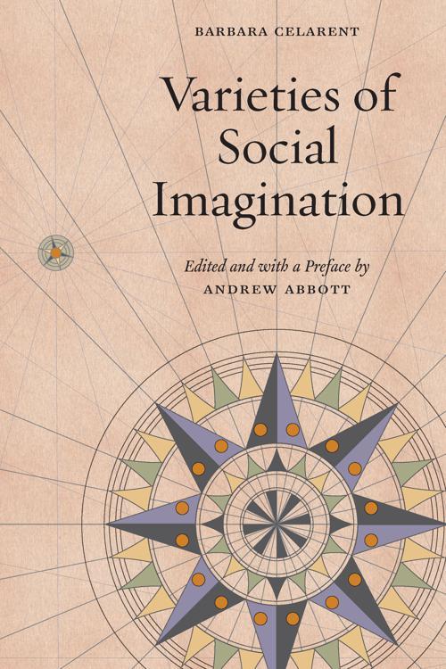 Varieties of Social Imagination