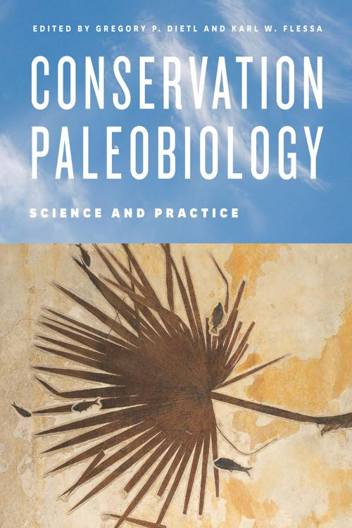 Conservation Paleobiology