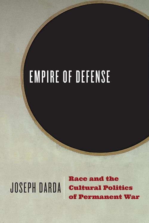 Empire of Defense