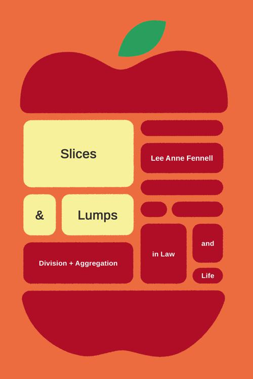 Slices and Lumps