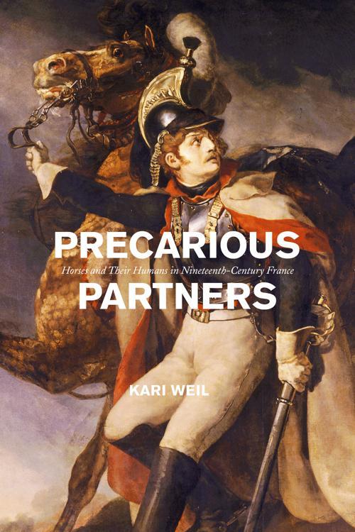 Precarious Partners