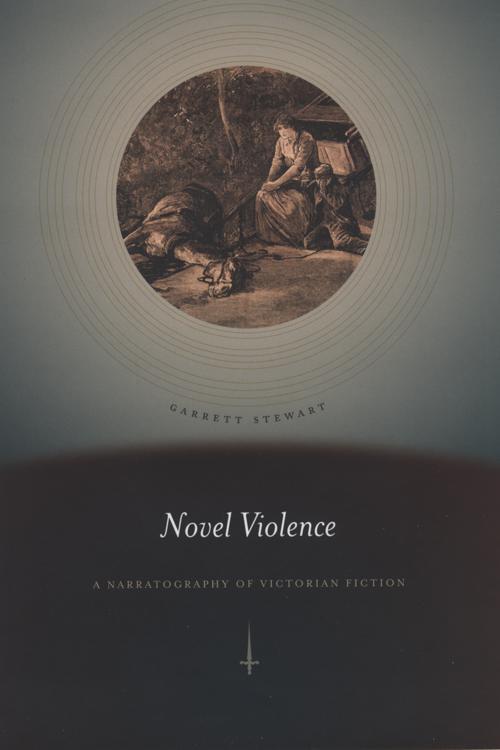 Novel Violence