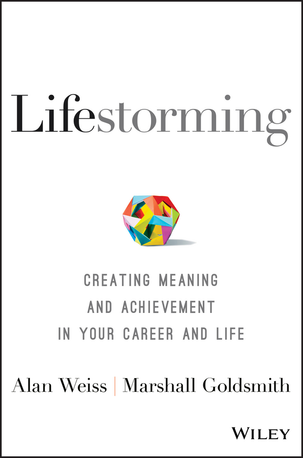 Lifestorming PDF Free Download