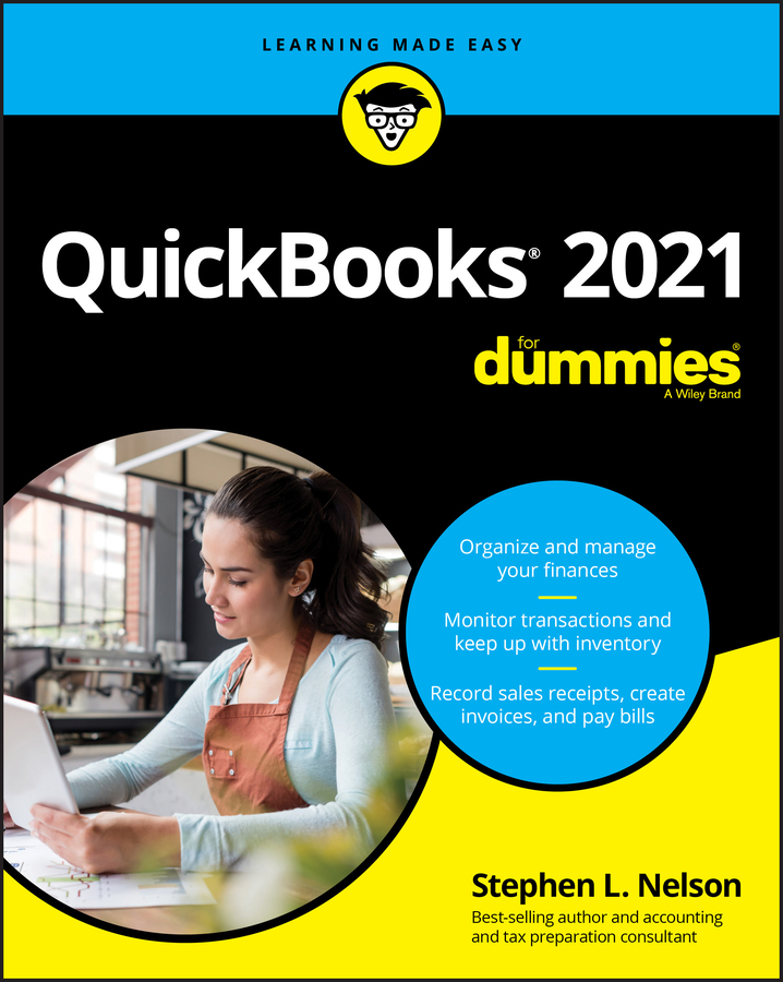 Small Business For Dummies PDF Free Download