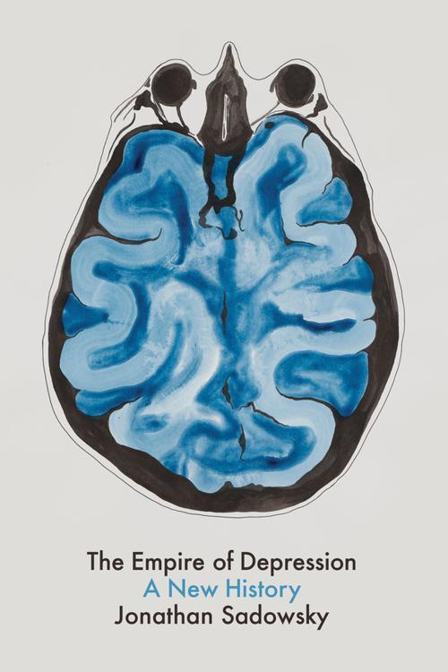 The Empire of Depression