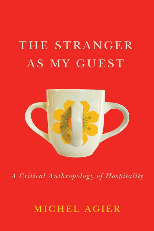 The Stranger as My Guest