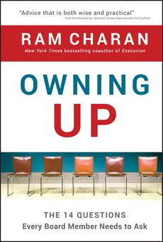 Ram charan books free download