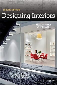 Read Interior Design Books Online Perlego