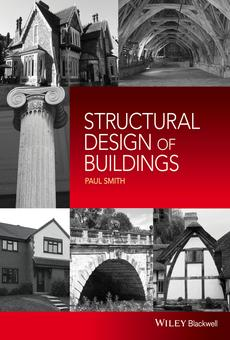 PDF] Structural Design of Buildings by Paul Smith | Perlego
