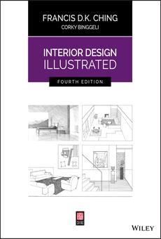 Residential Interior Design By Maureen Mitton Courtney Nystuen Pdf Ebook Read Online