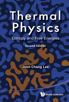 Thermal physics book pdf free download